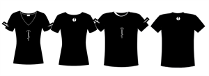 Picture of T-shirt Kct